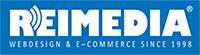 reimedia-ecommercezUDZ7BPPr67Cc