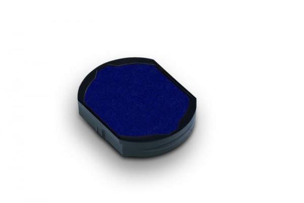 Stempelkissen Blau | trodat 6/46025