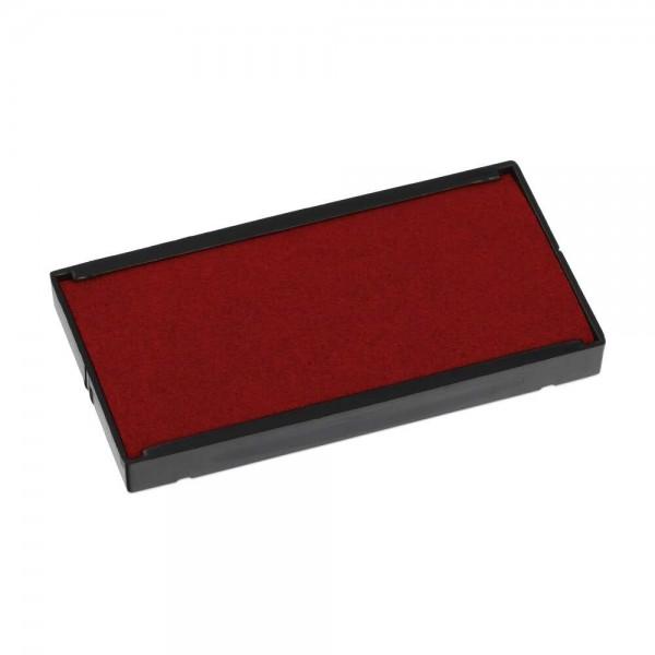 Stempelkissen Rot   trodat 6/4931