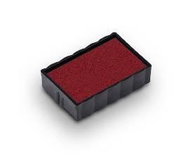 TD6/4850 Austauschkissen versch. Farben