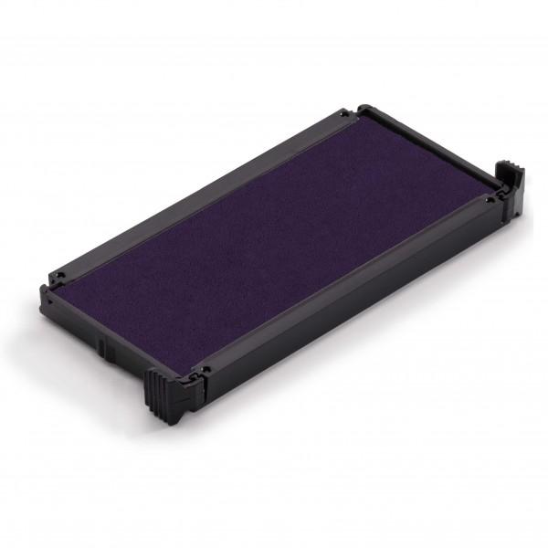 Stempelkissen Violett | trodat 6/4914