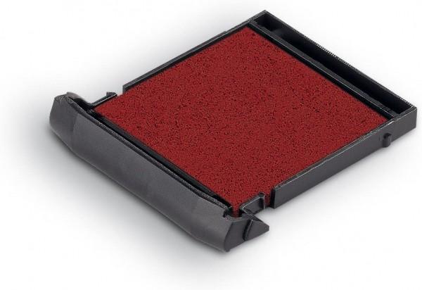 Stempelkissen Rot | trodat 6/9430