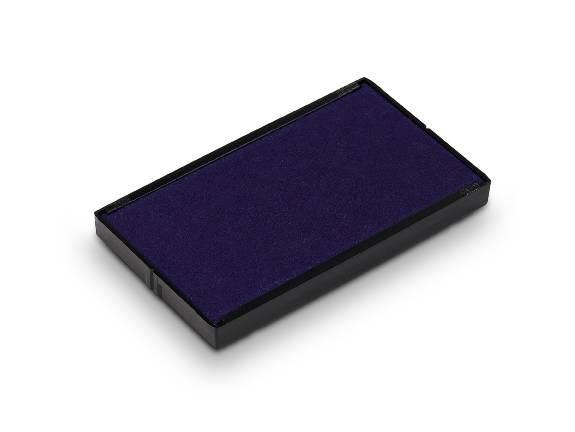 Stempelkissen Blau | trodat 6/4926
