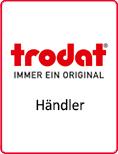logo_trodat-haendler