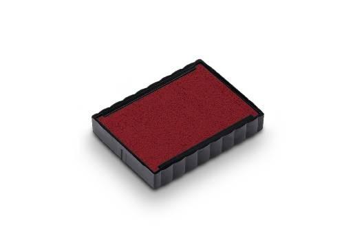 Stempelkissen Rot | trodat 6/4750