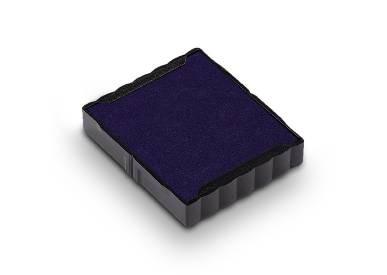 Stempelkissen Blau   trodat 6/4923