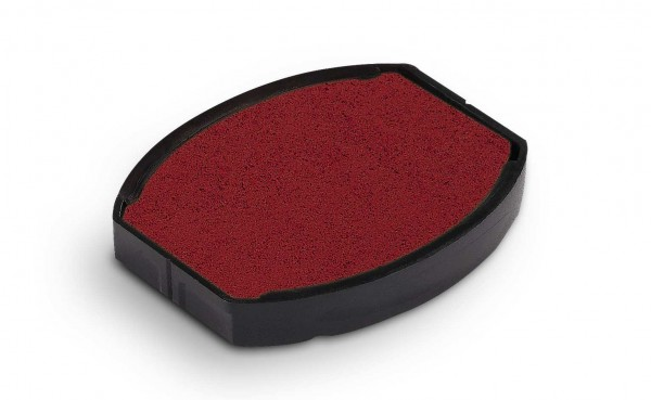 Stempelkissen Rot | trodat 6/44045