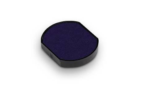 Stempelkissen Blau | trodat 6/4630
