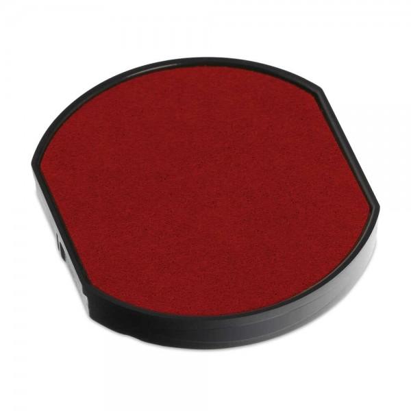 Stempelkissen Rot | trodat 6/4642
