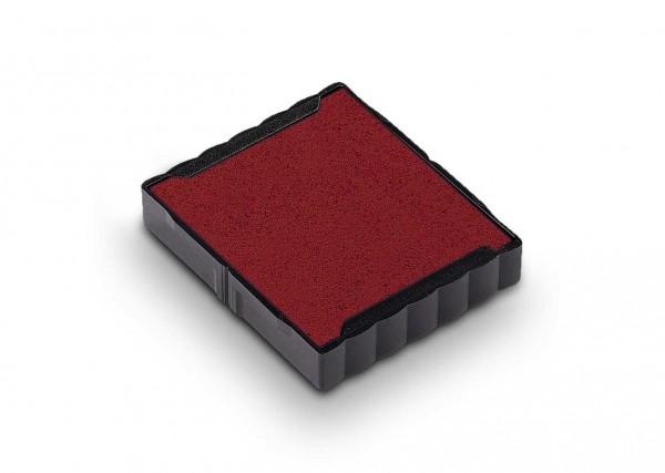 Stempelkissen Rot | trodat 6/4933