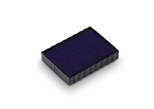 Stempelkissen Blau | trodat 6/4750