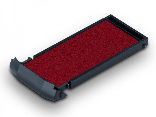 Stempelkissen Rot | trodat 6/9413