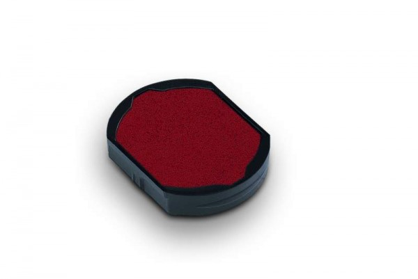 Stempelkissen Rot | trodat 6/46025