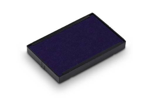 Stempelkissen Blau | trodat 6/4928