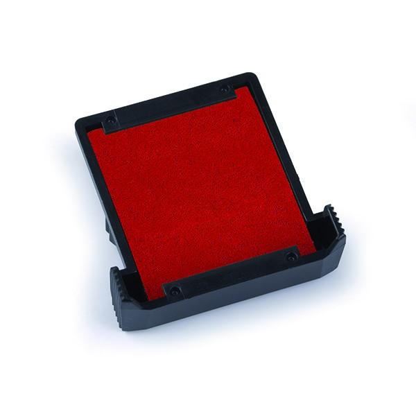 Stempelkissen Rot | trodat 6/4320