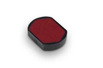 Stempelkissen Rot | trodat 6/46019