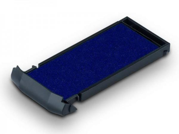 Stempelkissen Blau | trodat 6/9413