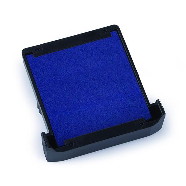 Stempelkissen Blau | trodat 6/4325