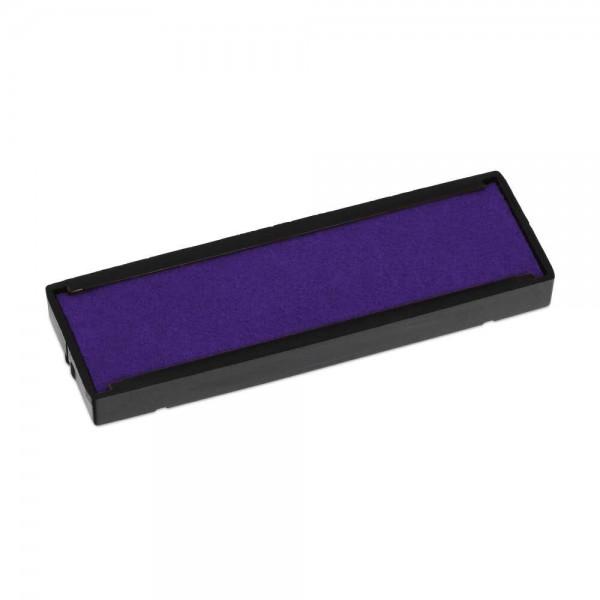 Stempelkissen Violett | trodat 6/4918
