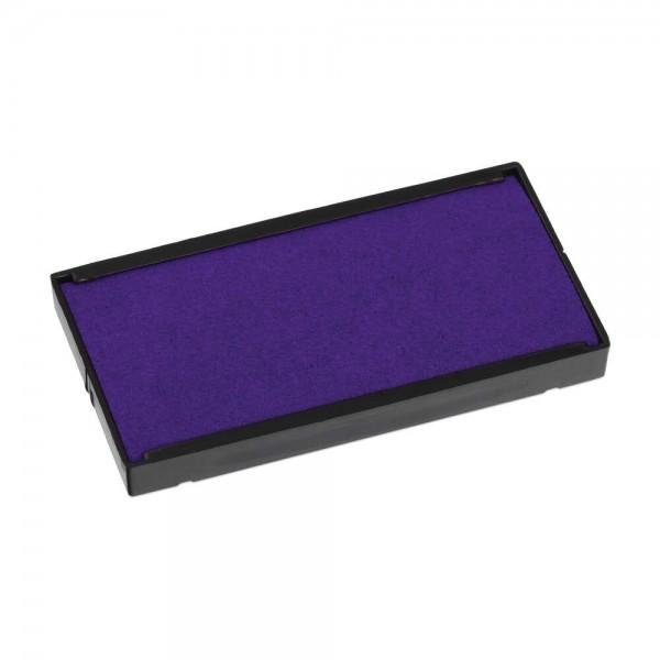 Stempelkissen Violett | trodat 6/4931