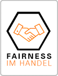 logo_fairness_handel