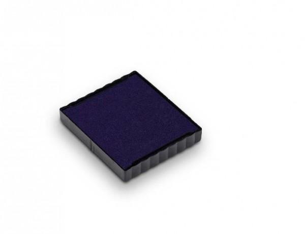 Stempelkissen Blau | trodat 6/4924