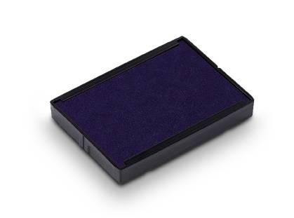 Stempelkissen Blau | trodat 6/4929
