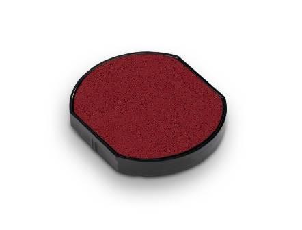 Stempelkissen Rot | trodat 6/4638