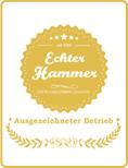 logo_echter-hammer