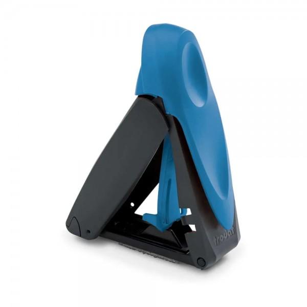 Trodat Mobile Printy 9413 Blau