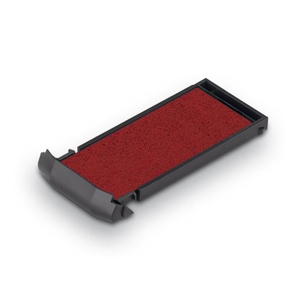 Stempelkissen Rot | trodat 6/9412
