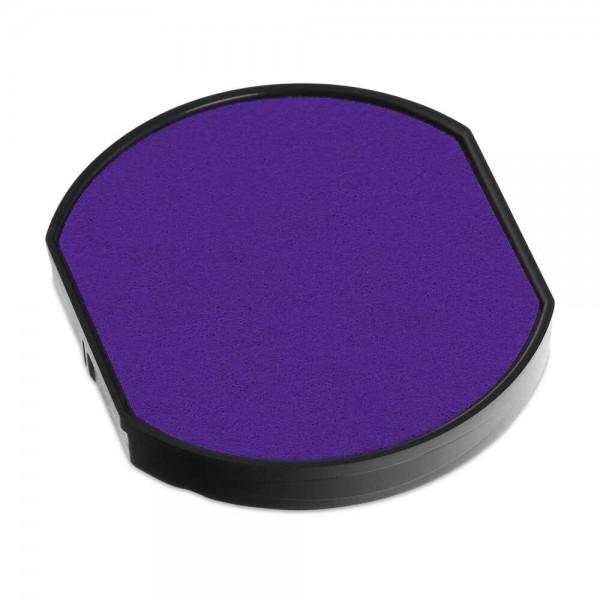 Stempelkissen Violett | trodat 6/4642