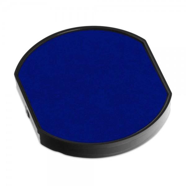 Stempelkissen Blau | trodat 6/4642