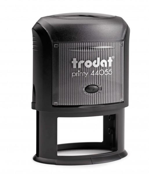 Trodat Printy 44055 Text/Logo-Stempel