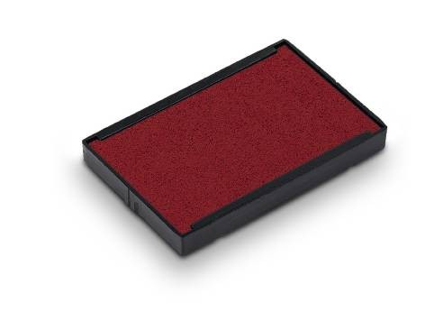 Stempelkissen Rot | trodat 6/4928