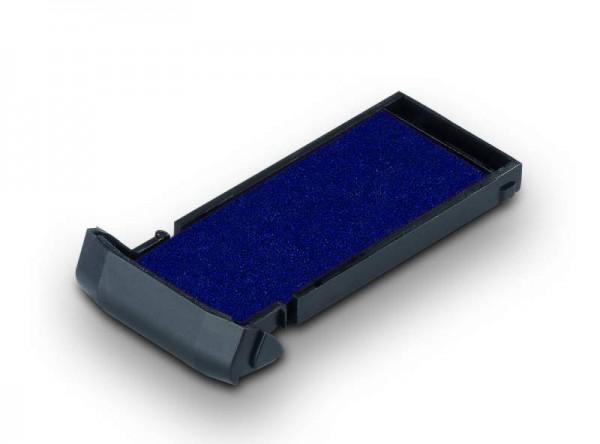 Stempelkissen Blau | trodat 6/9411