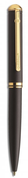 Trodat Goldring Grandomatic (35x9 mm)