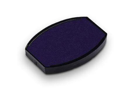 Stempelkissen Blau   trodat 6/44055