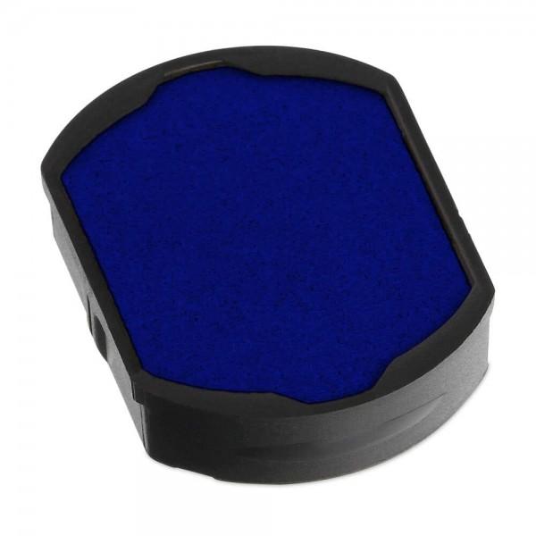 Stempelkissen Blau | trodat 6/4612