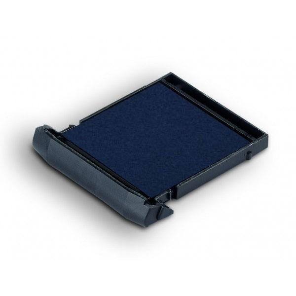 Stempelkissen Blau | trodat 6/9440