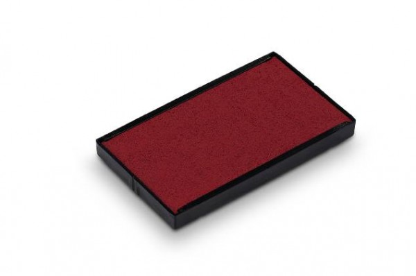 Stempelkissen Rot | trodat 6/4926