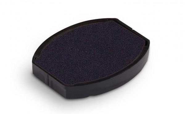 Stempelkissen Violett | trodat 6/44045