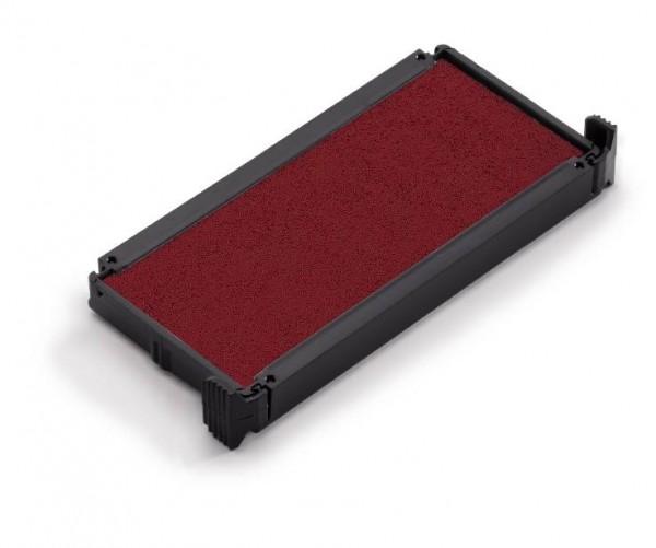 Stempelkissen Rot | trodat TD6/4913