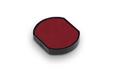 Stempelkissen Rot | trodat 6/4630