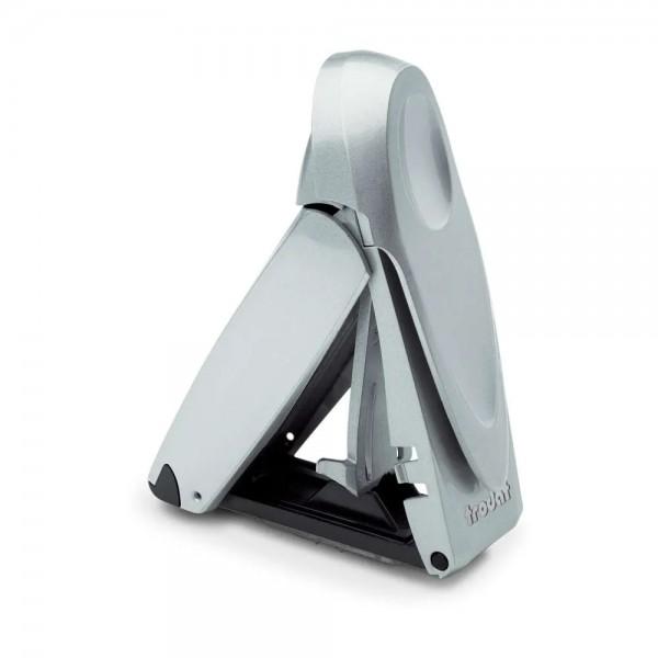 Trodat Mobile Printy 9413 Silber