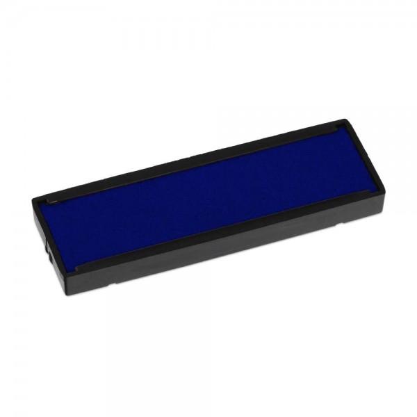 Stempelkissen Blau | trodat 6/4918