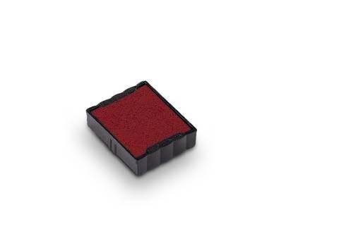 Stempelkissen Rot | trodat 6/4922