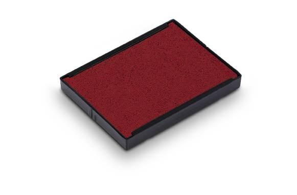 Stempelkissen Rot | trodat 6/4927