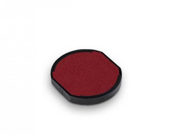 Stempelkissen Rot | trodat 6/46045
