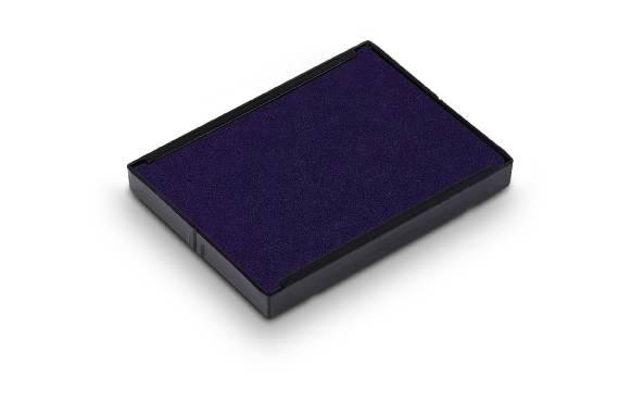 Stempelkissen Blau | trodat 6/4927